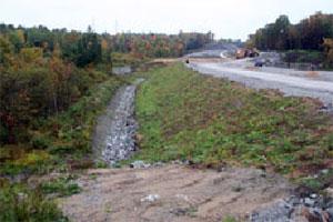 autoroute 50
